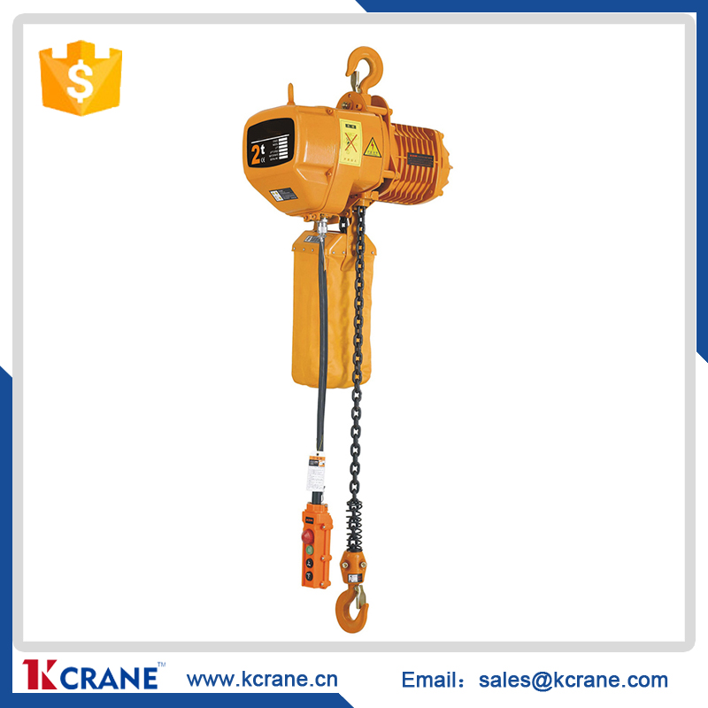 overhead crane electrical wiring diagram acura integra speaker cm lodestar hoist 27771 ~ elsavadorla