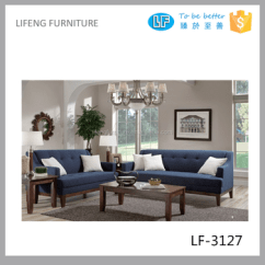 Closeout Living Room Furniture Sets How To Decorate My With Brown Factory Drawing Sofa Set Design For Hot Sale Lf 3127