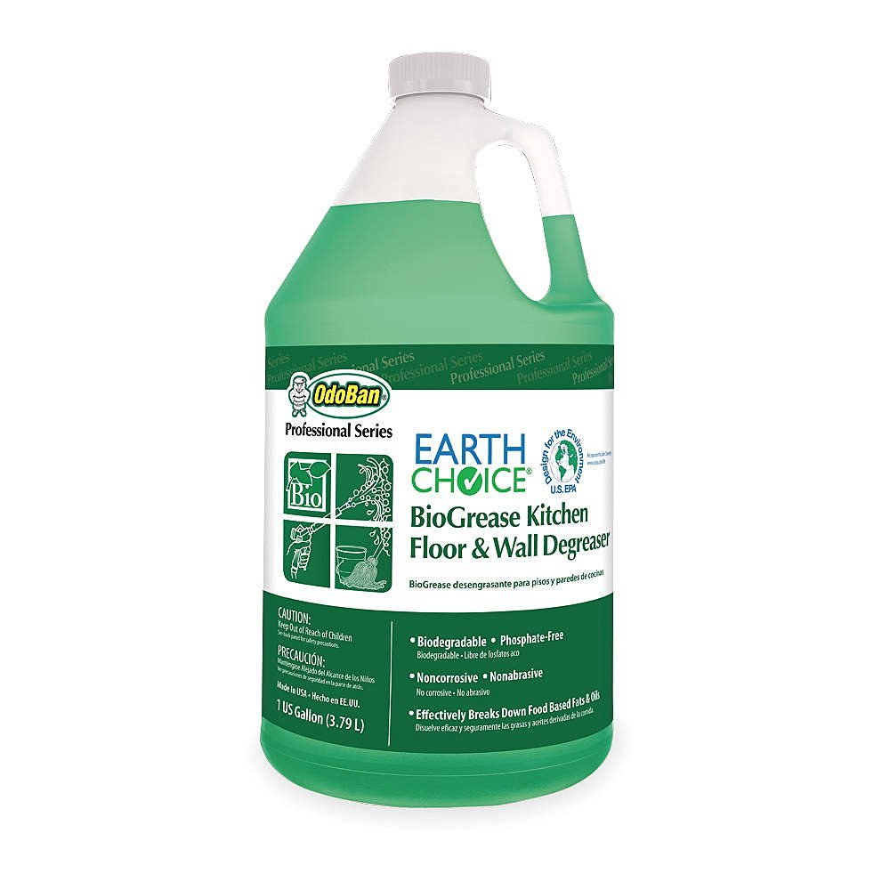 ezr kitchen degreaser storage space in cheap find deals on line at get quotations biogrease 1 gal pk4