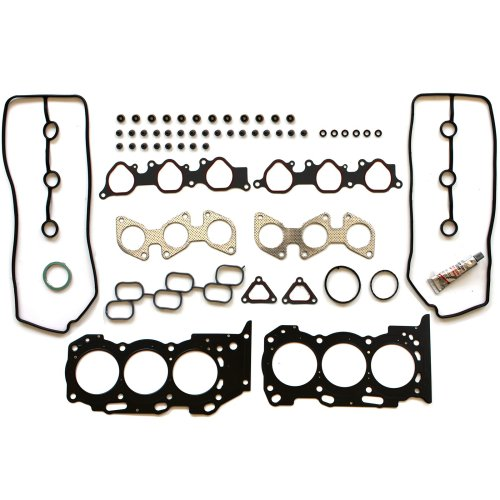 small resolution of get quotations scitoo head gasket kit for 2003 2006 toyota tacoma 4runner tundra 4 0l dohc