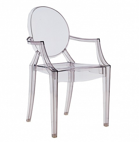 transparent polycarbonate chairs kidkraft high chair plastic injection mould wholesale suppliers alibaba