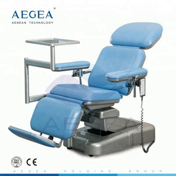 motor chairs for sale cadbury purple chair sashes linak medical patient phlebotomy hemodialysis collection treatment blood donor couch
