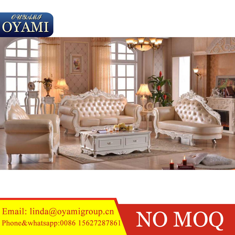 dubai living room furniture items italian style sofa set and leather