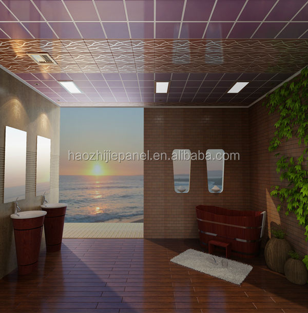 Pictures Of Pvc Ceiling Designs In Houses