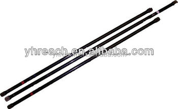 Citroen Berlingo 21.7mm Torsion Bar 5150.63,5150.66,5170