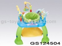 Baby Bouncing Chair - Buy Baby Bouncing Chair,Baby Walking ...