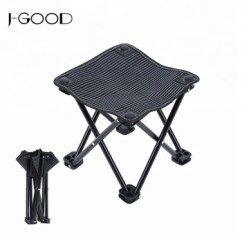 Fishing Chair Small Swing Hanger Folding Travel Portable Camping Buy