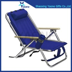 Folding Chair Nylon Baby That Attaches To Table Cheap Price Heavy Duty Branded Sand Camping Outdoor Beach