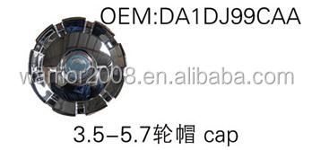 Da1d99caa Wheel Center Cap For Chrysler 300 3.5l-5.7l 2005