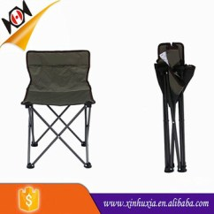 Kids Folding Camp Chair Rocking Pad Set Cheap Small Camping Buy Heated