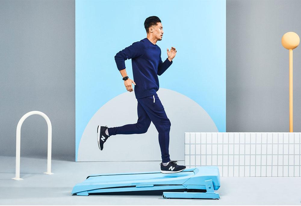 Original Xiaomi Huami Amazfit Youth Smart Bip Bit Face GPS Fitness Tacker Heart Rate Monitor IP68 Waterproof English Version (5)