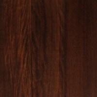 Best Sale Taun Real Wood Flooring Cheap Price - Buy Bolon ...