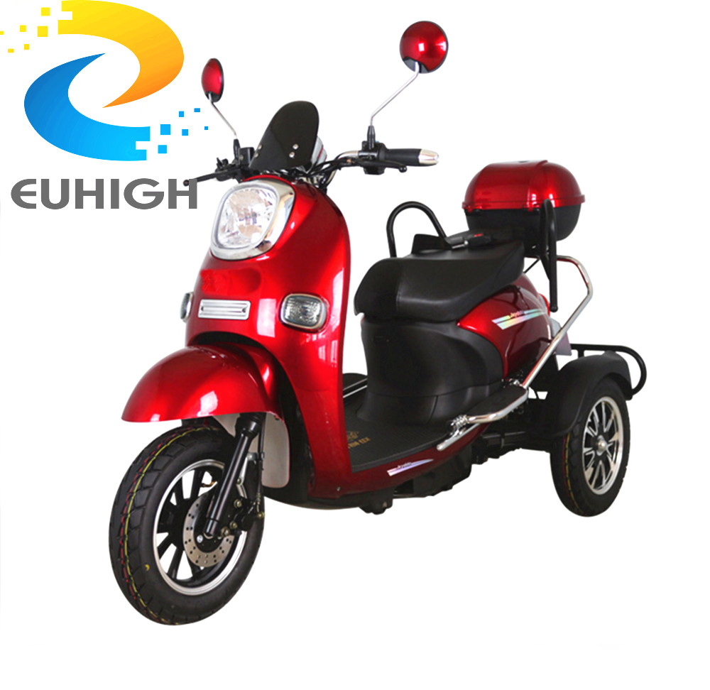 Chinese Wholesale Motorcycles
