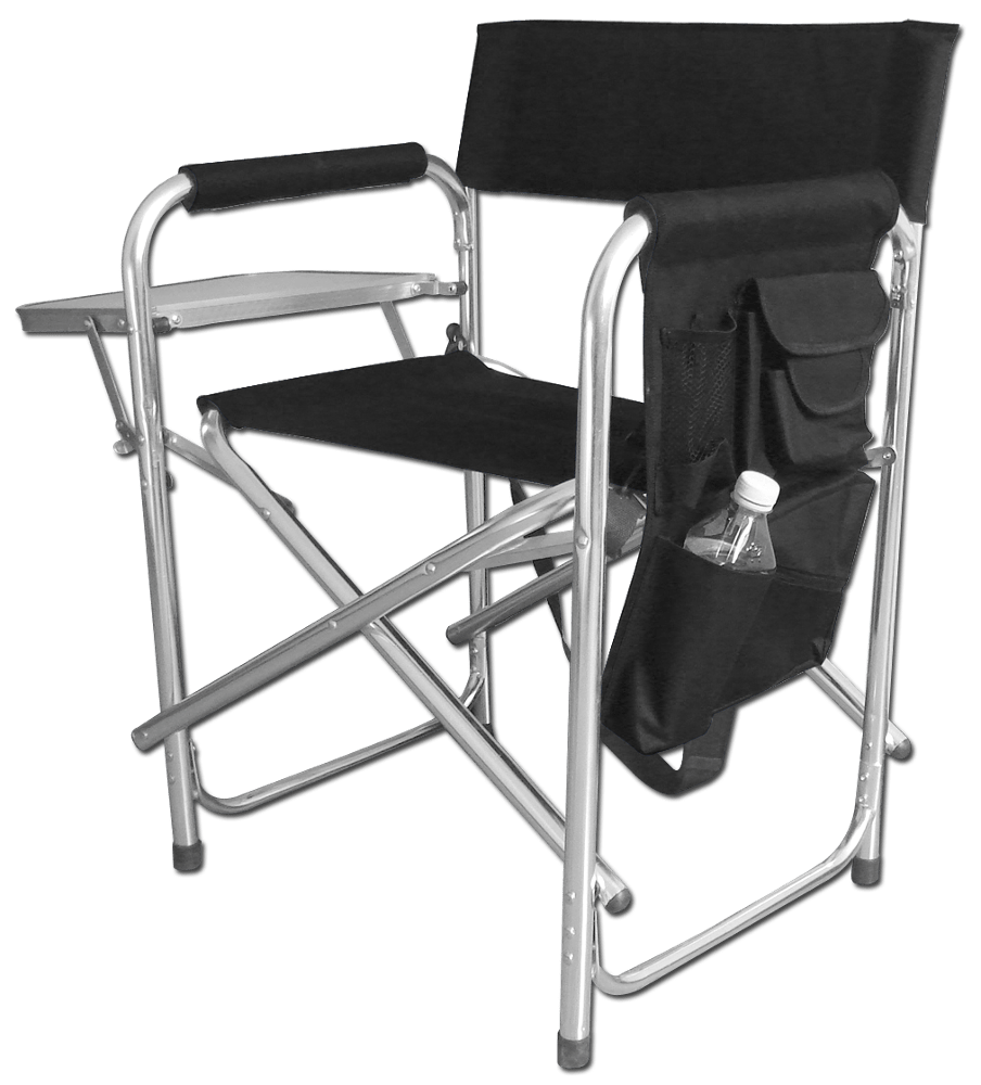 Folding Director Chair Outdoor Furniture Portable Aluminum Folding Foldable Director Chair Buy Director Chair Foldable Chair Folding Director Chair Product On Alibaba