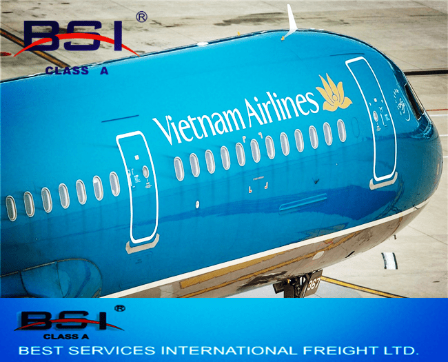 Direct Airline China To Sgn Ho Chi Minh Vietnam Viet Cheap Air Freight Cargo From Shenzhen/guangzhou/shanghai - Buy Air China Vietnam.China To ...