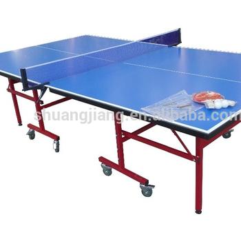 Pannello In Alluminio Allaperto Tennis Da Tavolo Da Tavolotavolo Impermeabile Scarpe Da Tennis Da Tavolooutdoor Tavolo Da Ping Pong Buy Outdoor