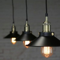 List Manufacturers of Modern Chandelier For High Ceilings ...
