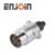 Enjoin 12n 7 Pin Metal Towing Plug Socket Connector Kit