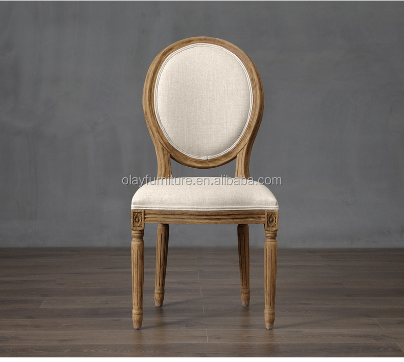 french louis chair best chairs geneva glider caviar velvet wholesale event wedding furniture