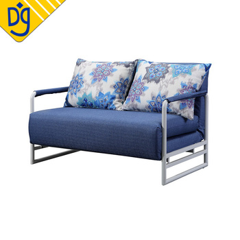 foldable sofa chair malaysia white wicker chairs uk family sofas furniture fold out transformer bed for