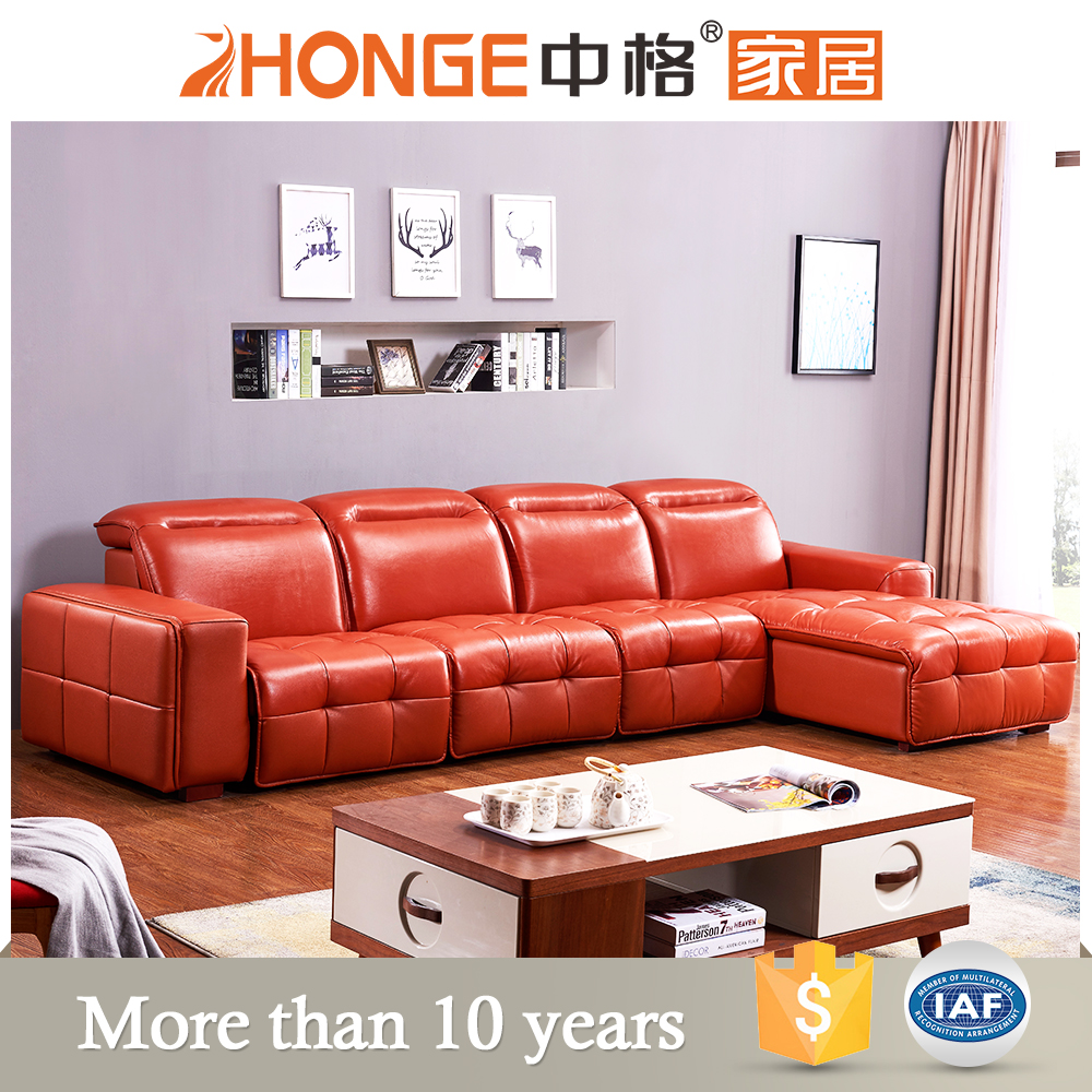 corner sofa bed recliner leather warehouse uk home furniture sweet and sets