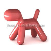 Modern Plastic Puppy Chair/modern Clear Plastic Chairs ...