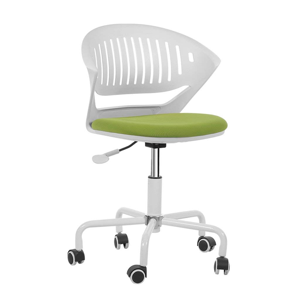 computer chair ikea office glides for carpet cheap study chairs find deals on line at wei hong home lifts barstools small