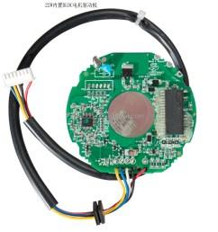 solar power controller circuit diagram solar power controller circuit diagram suppliers and manufacturers at alibaba com [ 1000 x 884 Pixel ]