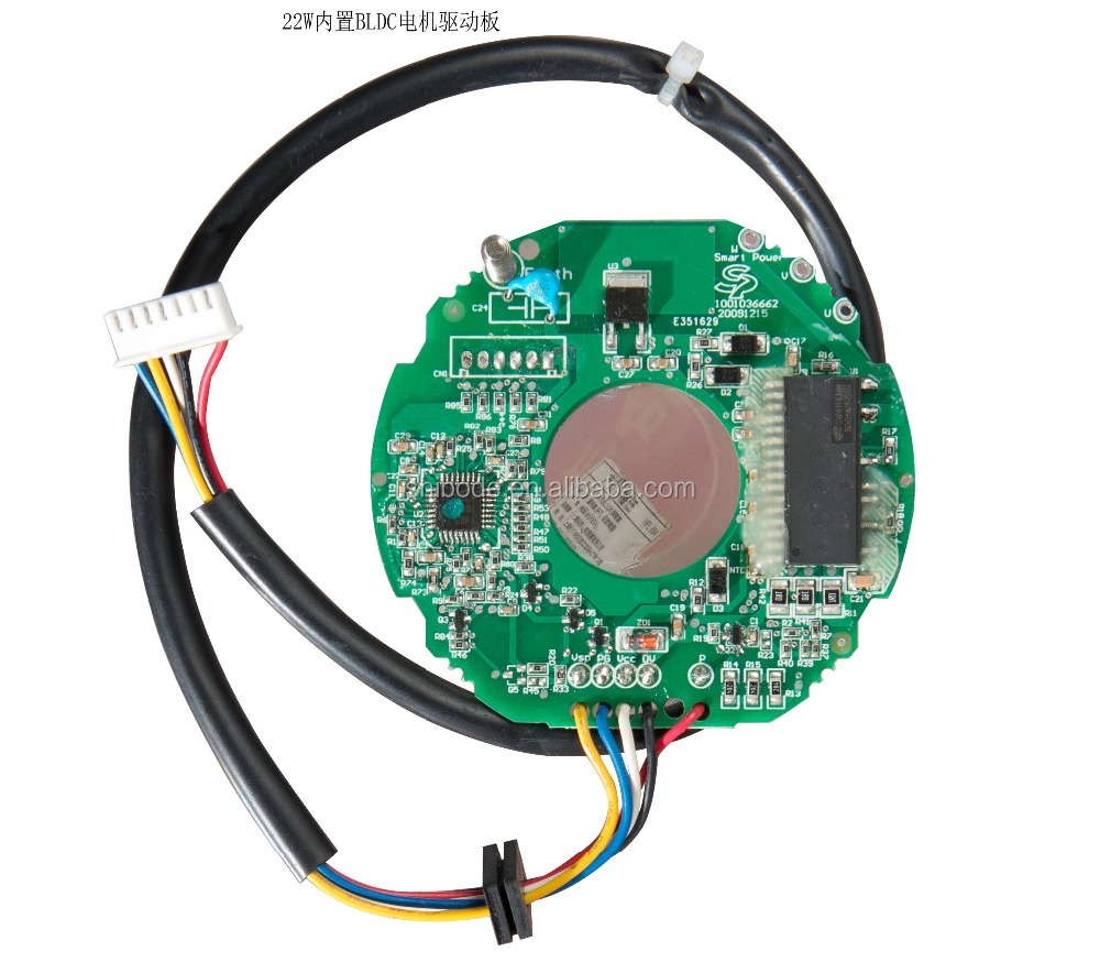 medium resolution of solar power controller circuit diagram solar power controller circuit diagram suppliers and manufacturers at alibaba com