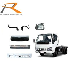 for isuzu nqr for isuzu npr mirror arm for isuzu truck mirrors view for isuzu nqr mirror for isuzu product details from rich parts industrial co on  [ 1000 x 1000 Pixel ]