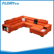 California Leather Sofa Products Manufacturers Suppliers And