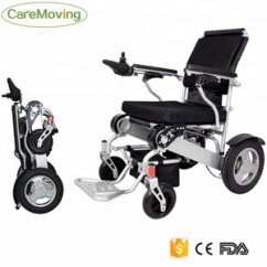 Wheelchair Express Seating Area With 4 Chairs Alibaba Folding Suppliers And Manufacturers At Com