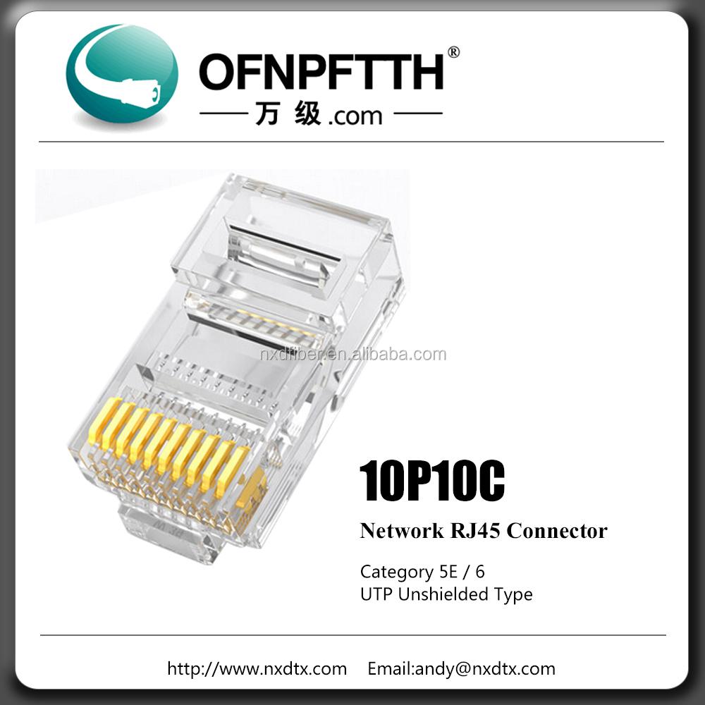 medium resolution of 10 pin rj45 wiring wiring diagram one data vga pin wiring rj45 10 pin wiring diagram