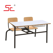 chair connected to desk funky dining room table and chairs suppliers manufacturers at alibaba com