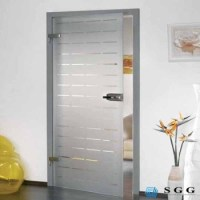 Nice Design Frosted Glass Interior For Doors Lowes