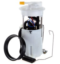 get quotations fuel pump assembly p76171m fits 2002 2003 nissan altima 2 5l 3 5l [ 1600 x 1600 Pixel ]