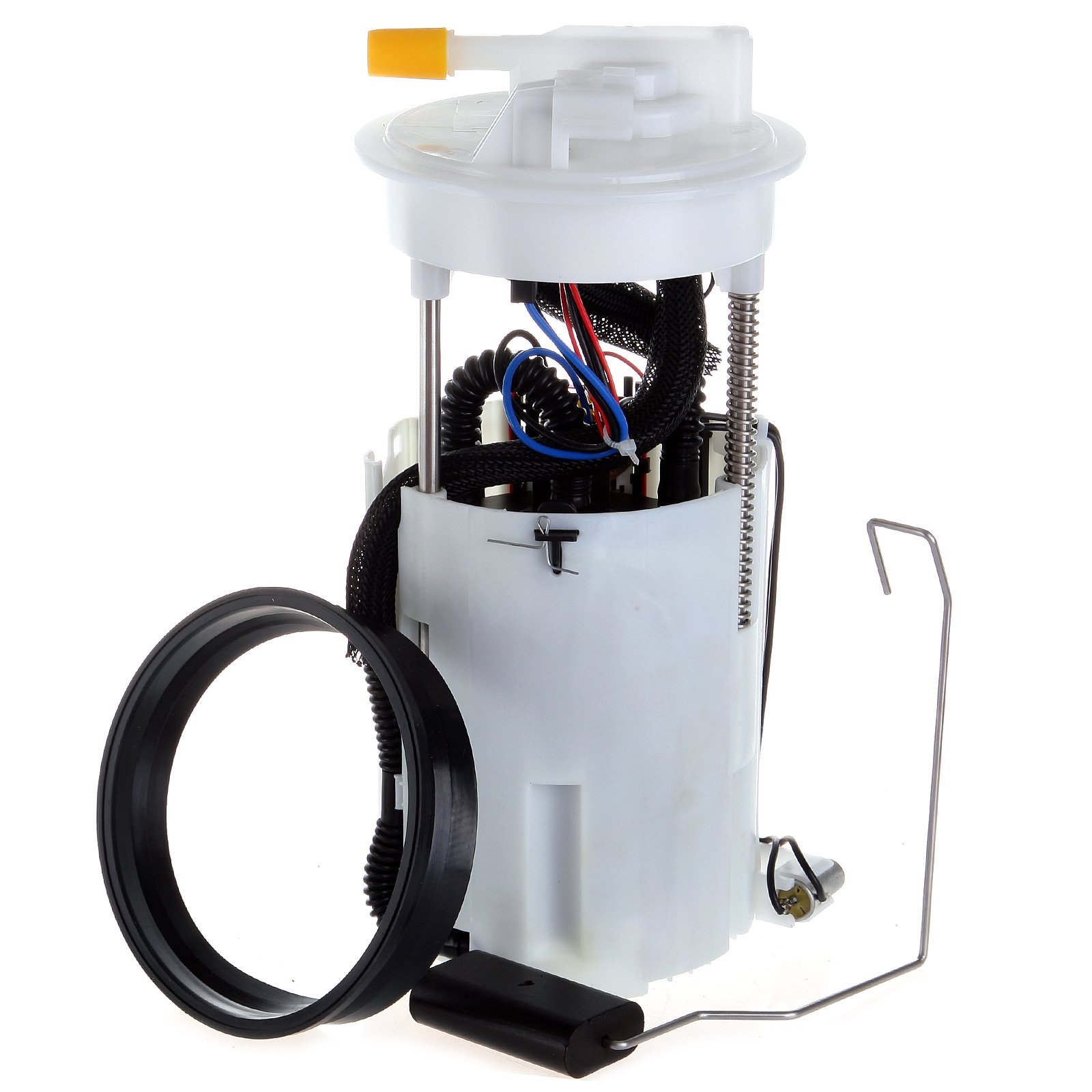 hight resolution of get quotations fuel pump assembly p76171m fits 2002 2003 nissan altima 2 5l 3 5l