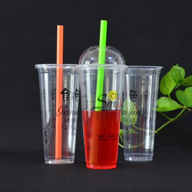custom coffee cups with