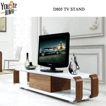 Corner Tv Showcase Designs For Living Room | Centerfieldbar.com