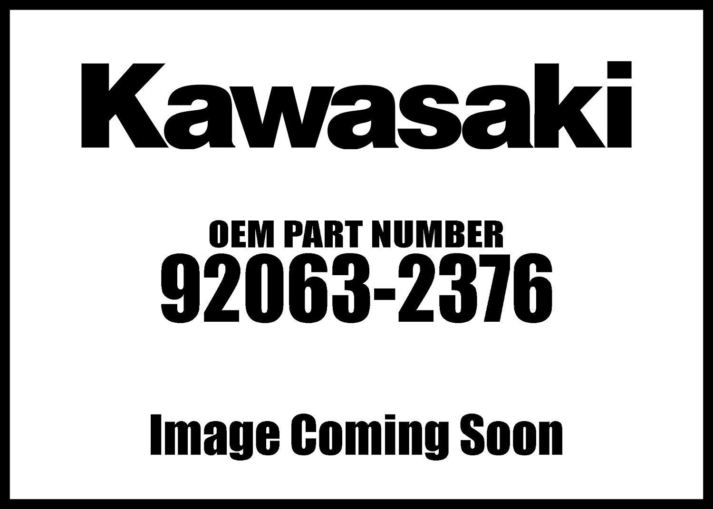 hight resolution of cheap kawasaki mule 3010 wiring diagram find kawasaki mule 3010 kawasaki mule 3010 diesel wiring diagram kawasaki mule 3010 wiring diagram