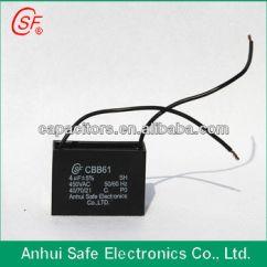 Ceiling Fan Circuit Diagram Capacitor Timing Uml Wiring Cbb61 Buy