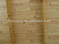 Solid Wood Wall Paneling/interior Cheap Wall Paneling