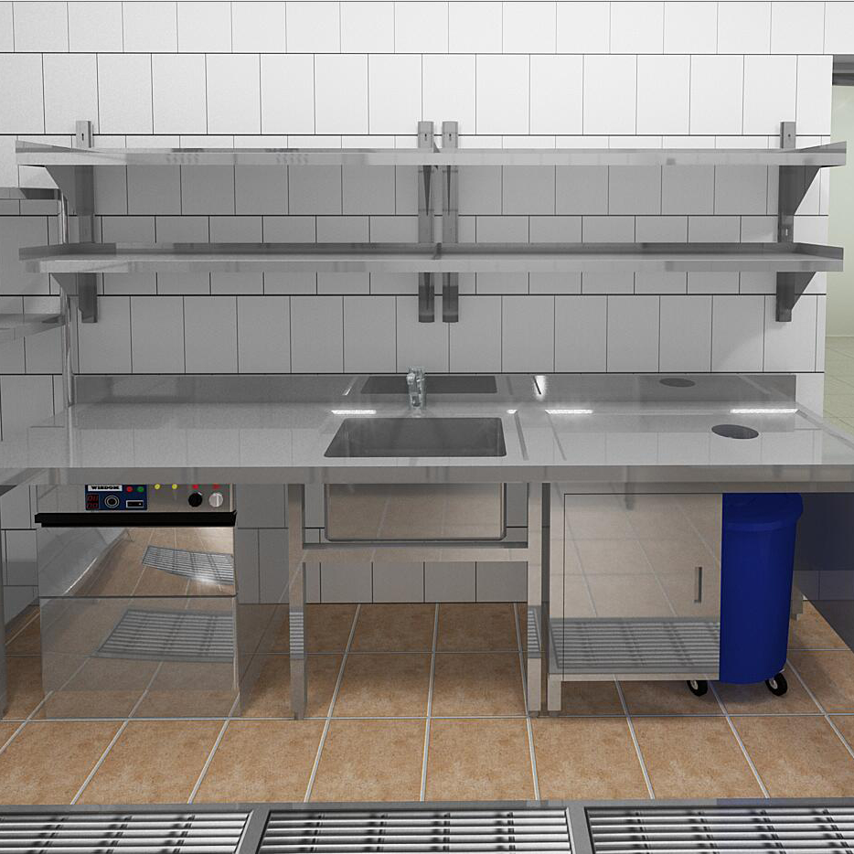 Dubai Organicfood Kitchens Design With 3d Kitchen Design And Whole Kitchen Layout Buy Cad Kitchens Design 3d Kitchen Drawing Whole Kitchen Solution Layout Product On Alibaba Com