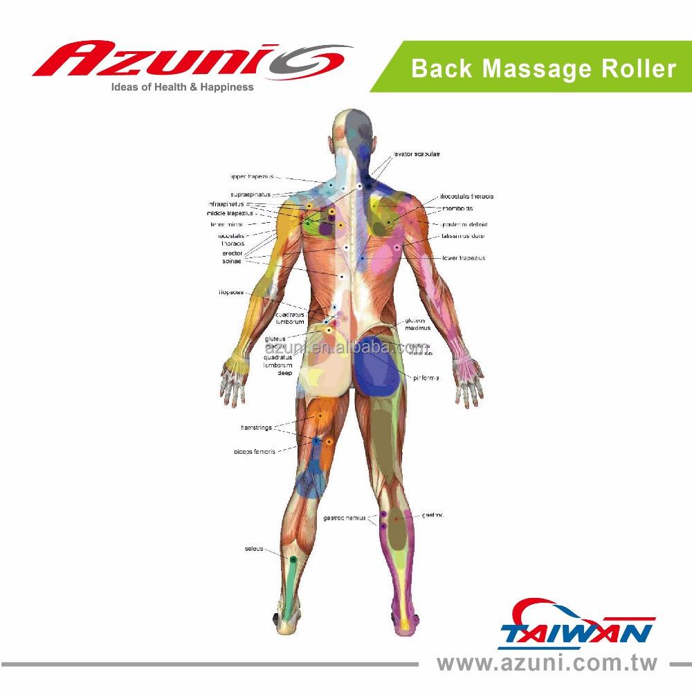 hight resolution of taiwan massage roller ball taiwan massage roller ball manufacturers and suppliers on alibaba com
