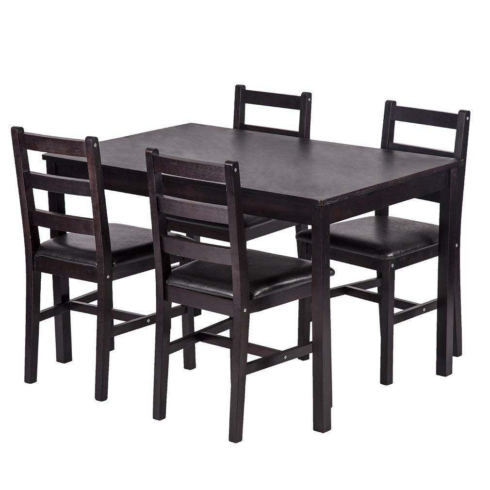 Set Of 4 Kitchen Chairs Cheap Painted Kitchen Chairs Find Painted Kitchen Chairs Deals On