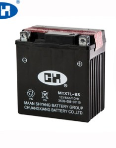 ah maintenance free lead acid motorcycle battery size chart also rh alibaba