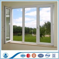 Cheap House Windows For Sale House Designs Or Home Design ...