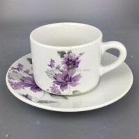 Wholesale Tea Cups And Saucers,Cheap Fine Bone China Cup ...