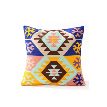 bohemian sofa bed good malaysia boho style support cushion pillow buy
