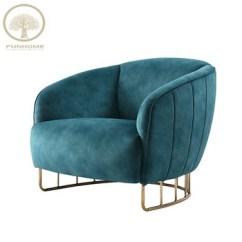 Blue Velvet Chesterfield Sofa Sofas At Ok Furniture New Designed Modern Livingroom Italian Design With Fast Shipping